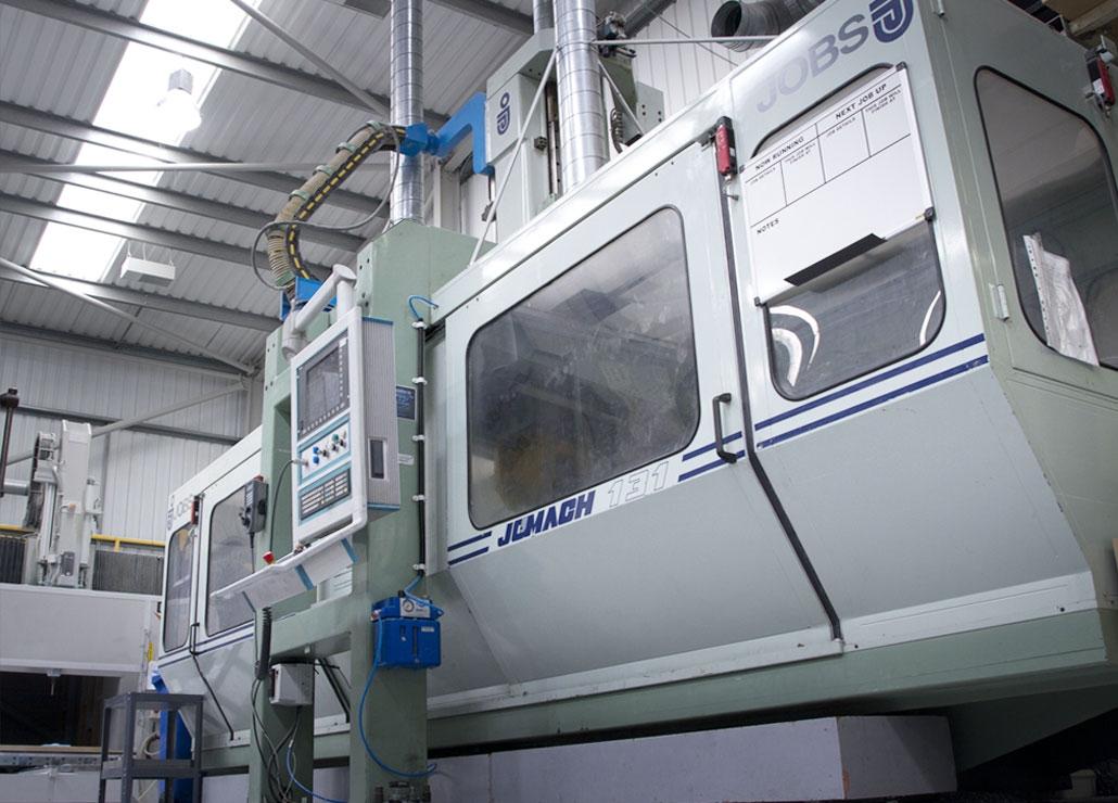 composite-machining-2
