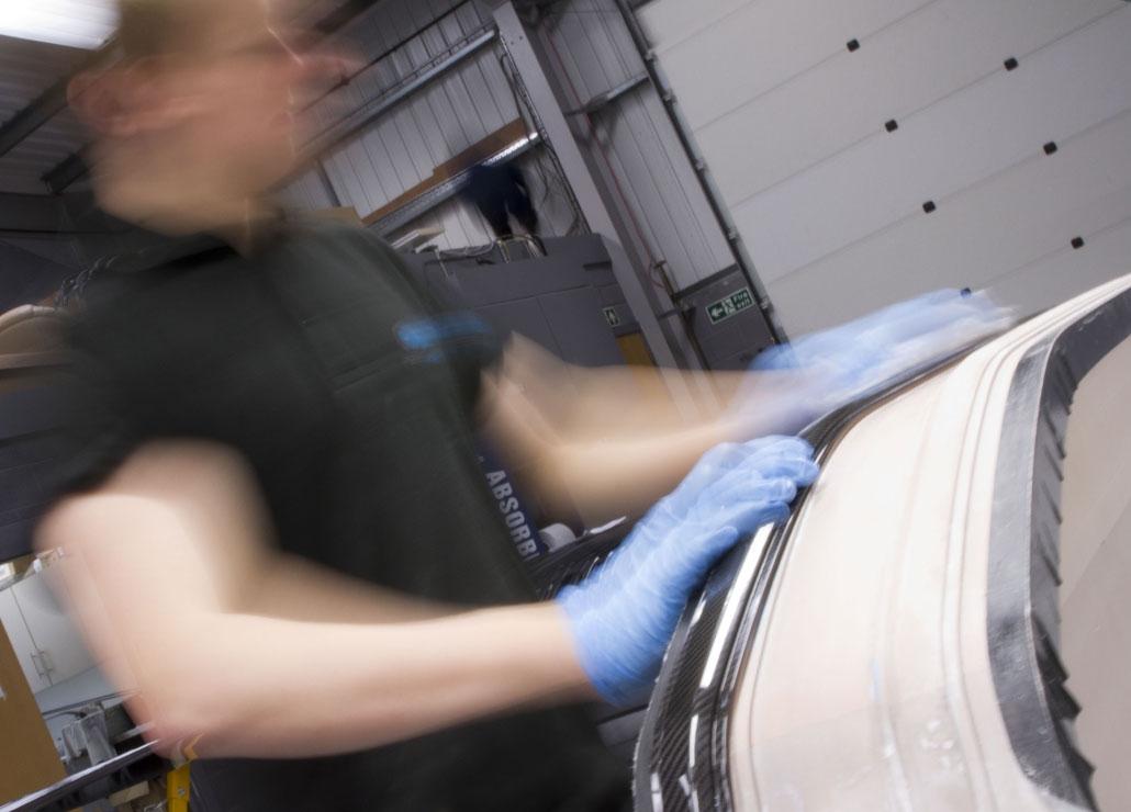 composite-paint-shop