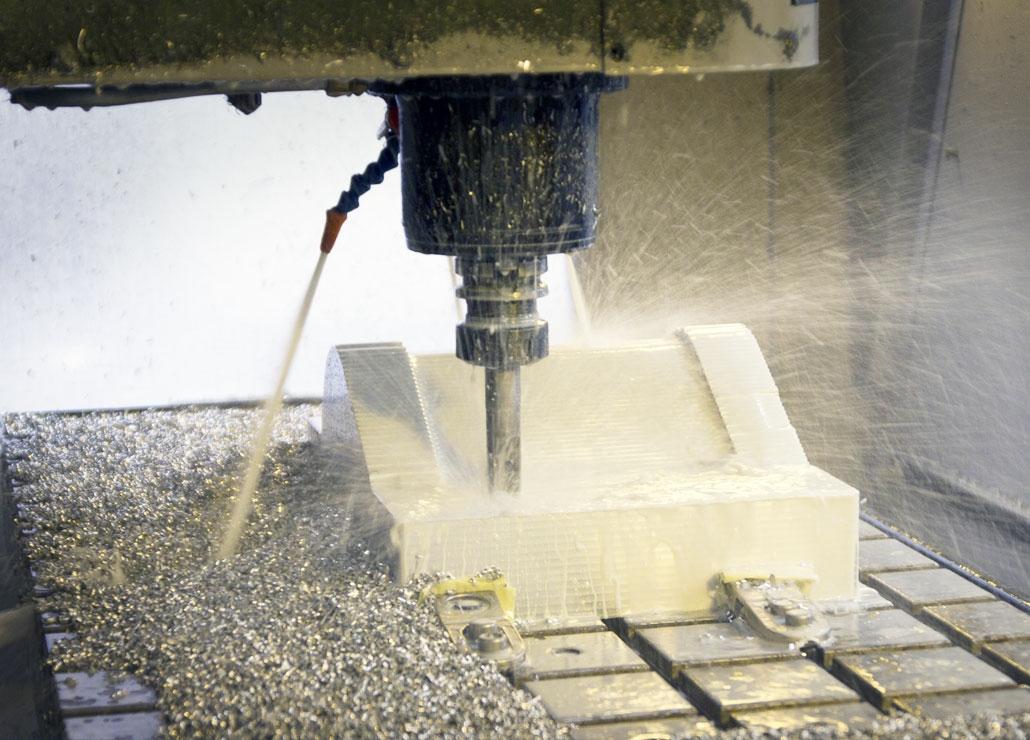 composites-manufacturing