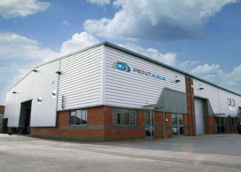 uk-composites-supplier
