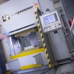 composite-pressing