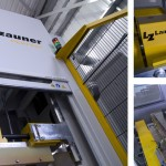 composite-press