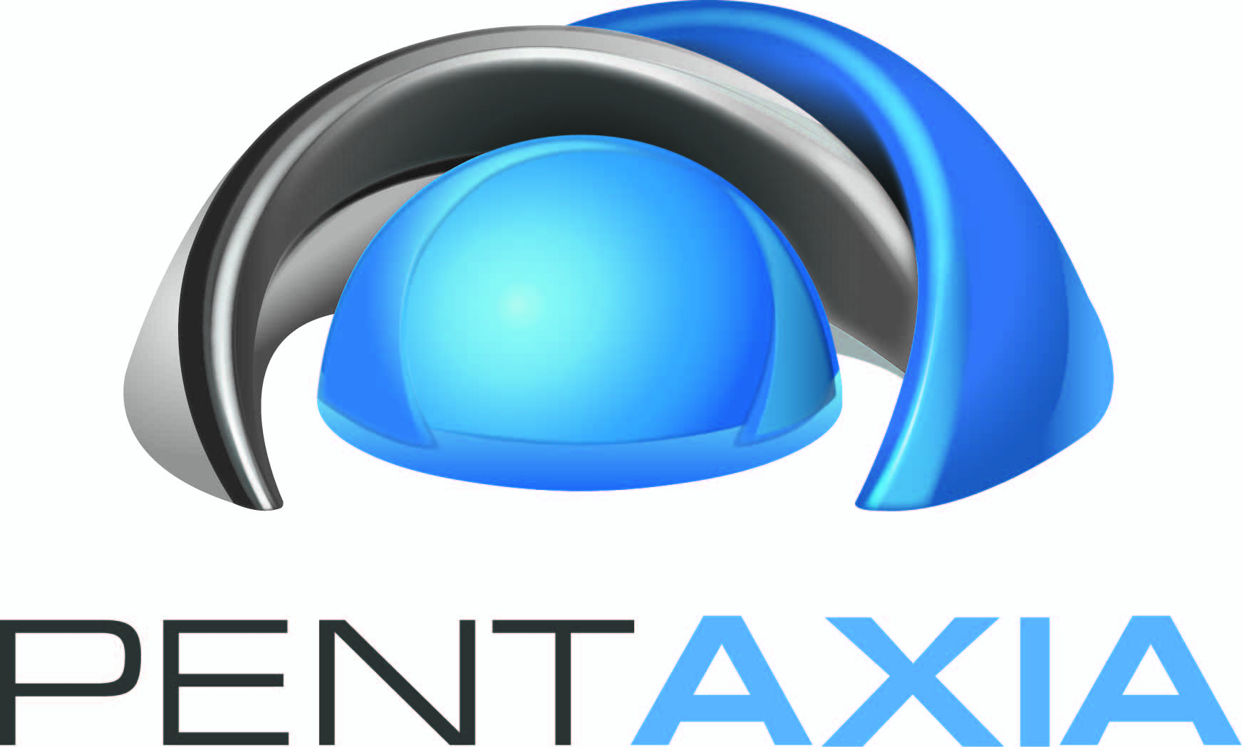 Pentaxia-logo-low-res