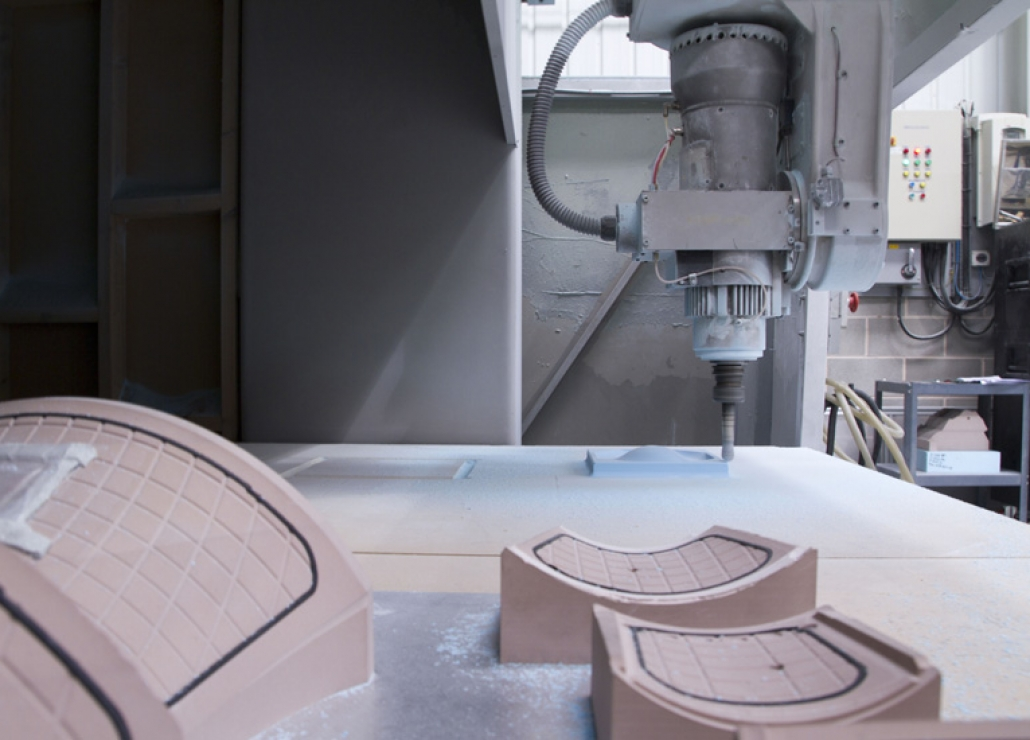 5-axis-machines