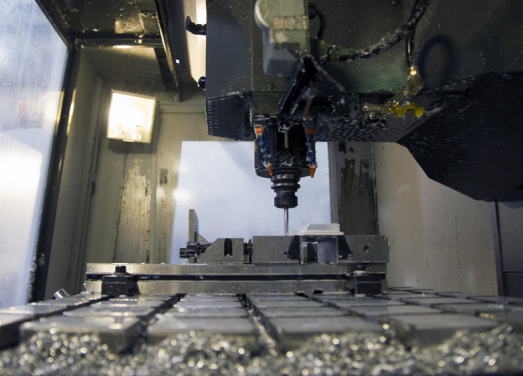 5-axis-machining