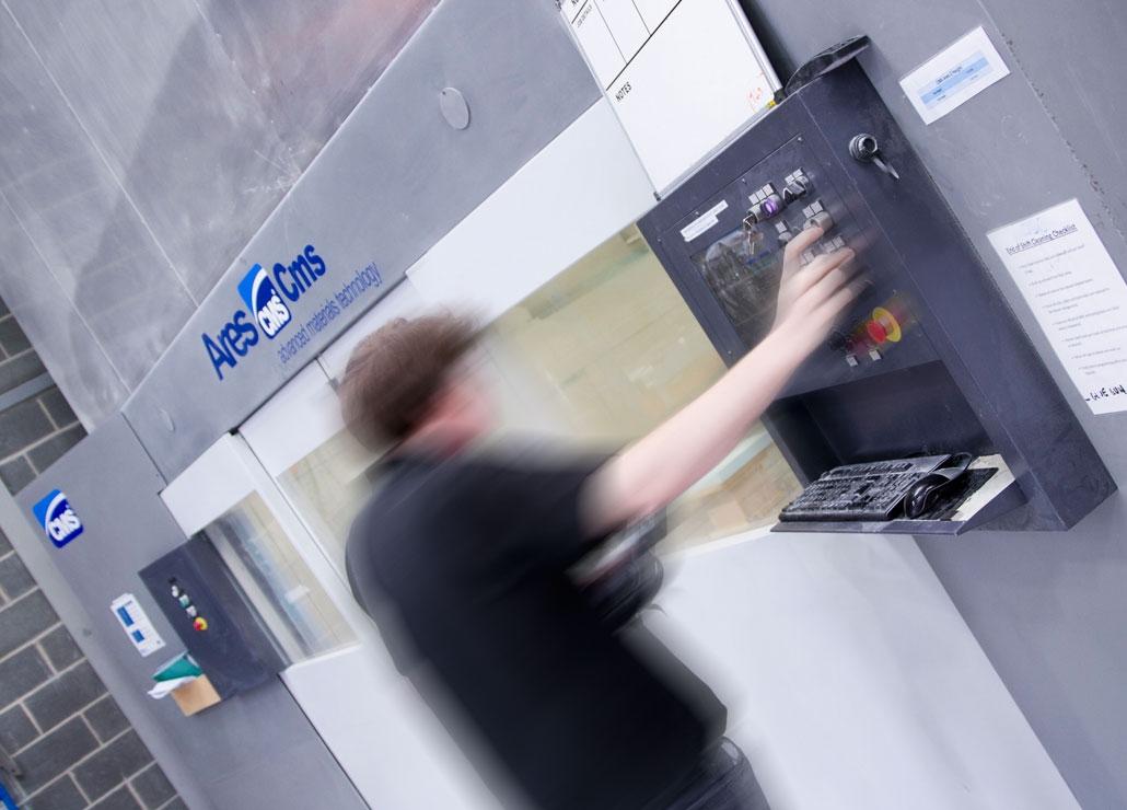aerospace-composites